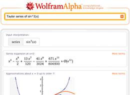 wolfram-alpha-sm