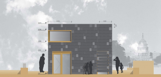 Team Germany Wins Solar Decathlon