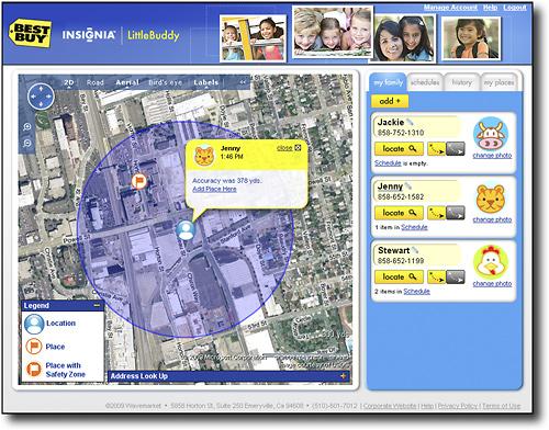 littlebuddy-map