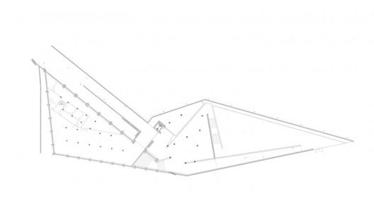 plan -01