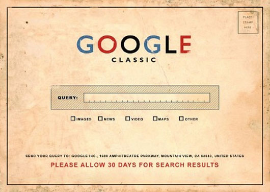 google_classic_530.jpg