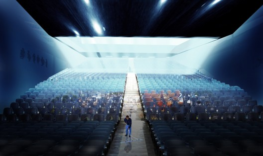 visiondivision_star_light_main_auditorium_72_dpi