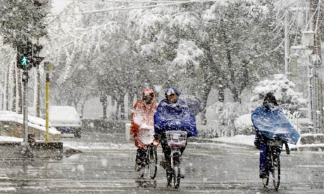 Snowfall-in-Beijing-that--001.jpg
