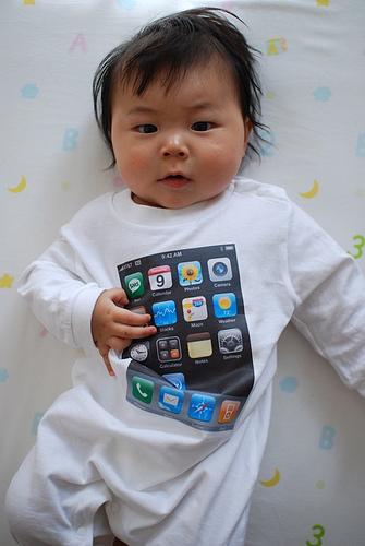 iPhoneBaby16
