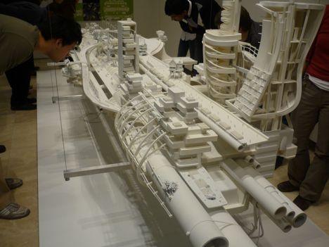 terreform mitchell joachim moving house photo model