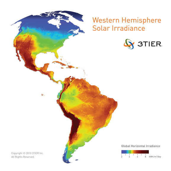 3tier_wh_solar_irradiance