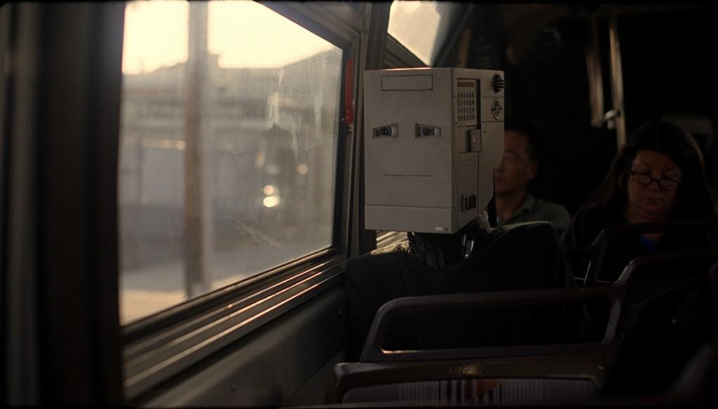 POSHM_HERE_robot_bus