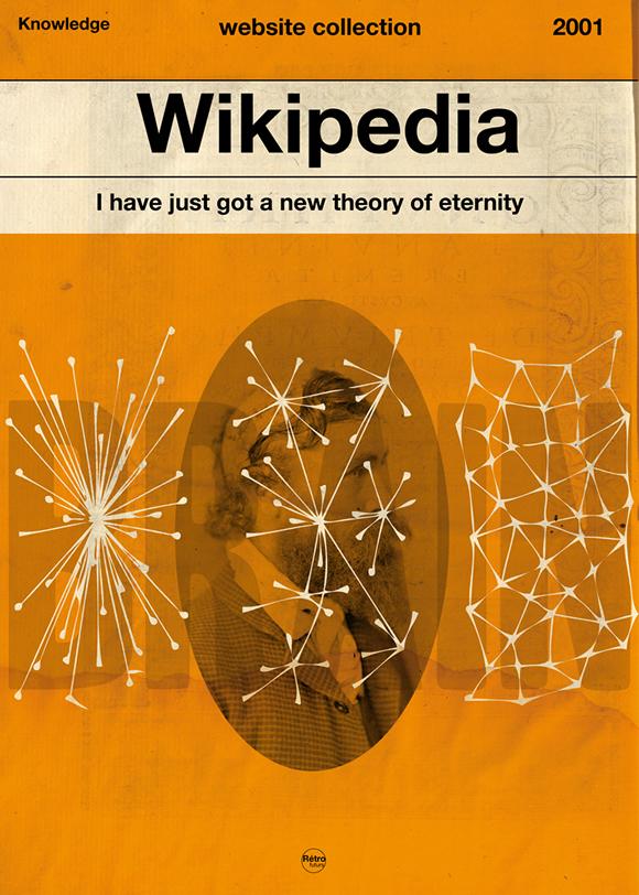 OK wikipedia