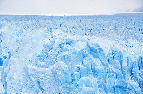 ice sheet photo