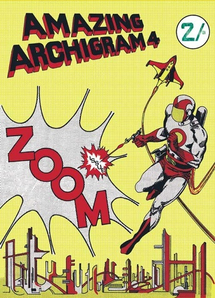 Amazing_Archigram_b.jpg