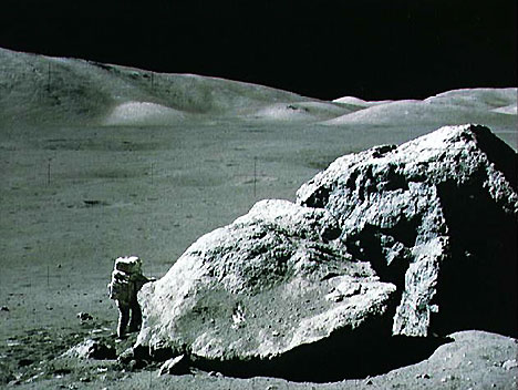 apollo17-moon-surface-photo.jpg