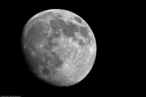 photo-of-the-moon.jpg