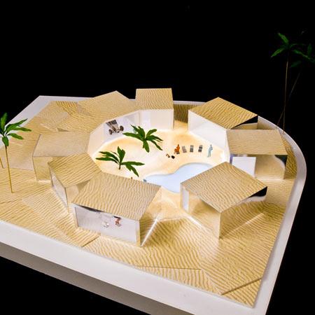 jds_ordos_big-brother-house_model1st.jpg