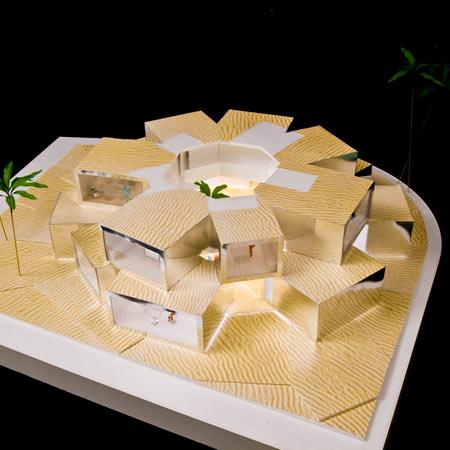 jds_ordos_big-brother-house_model2nd.jpg