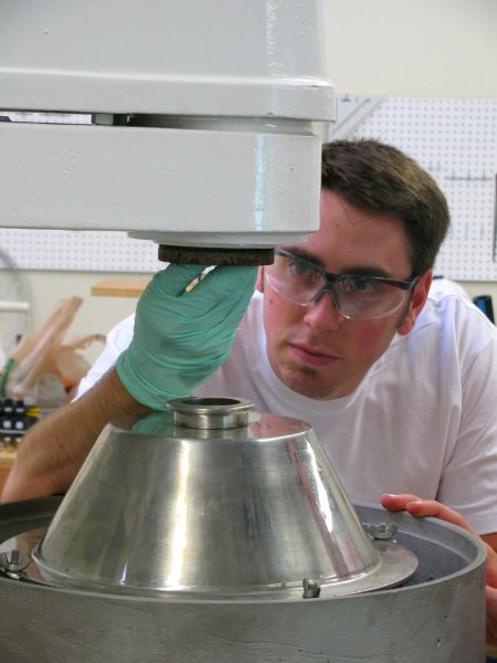 micromidas bioplastic