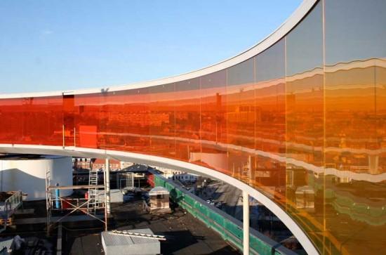 rainbow-panorama7