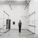 Bernhard Leitner / Sound Spaces (50) © Atelier Leitner - Arch 1973