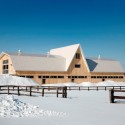 Même – Experimental House / Kengo Kuma & Associates Courtesy of Kengo Kuma & Associates