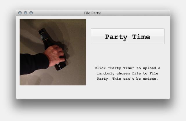 file_party_client
