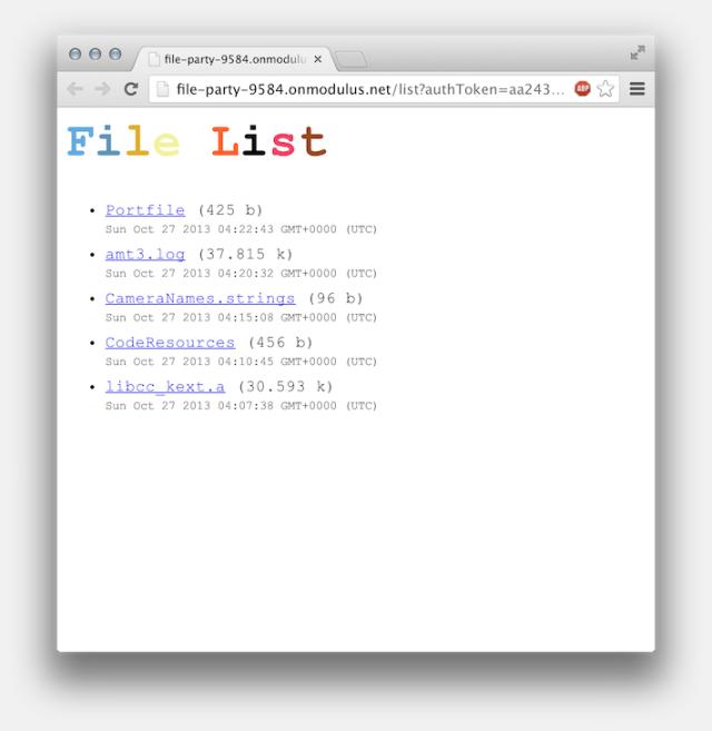 file_party_list1