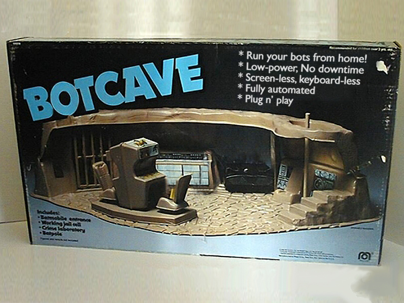 botcave-workshop-image