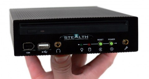 stealth_lpc-450m_little_pc_embedded_computer-480x255