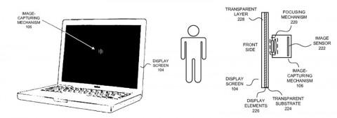 patent_isight-480x169