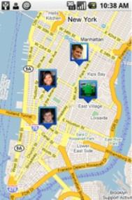 google_latitude_2