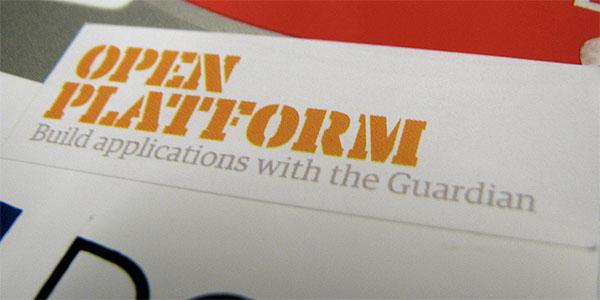 guardian_open_platform.jpg