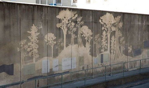 image via www.environmentalgraffiti.com