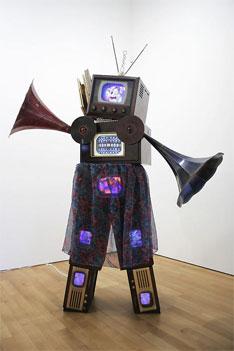 Figure1GertrubeStein1990.jpg