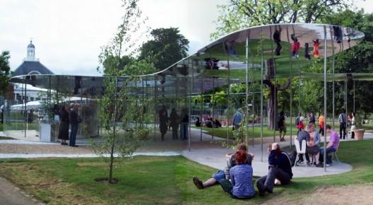 serpentine_pavilion_2009-javier_vergara_petrescu-27