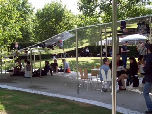 serpentine_pavilion_2009-javier_vergara_petrescu-08