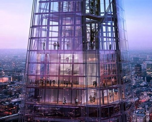 1251465995-the-shard-by-renzo-piano-5