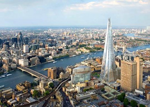 1251466009-the-shard-by-renzo-piano-15