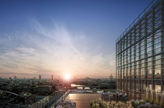 1251466000-the-shard-by-renzo-piano-8