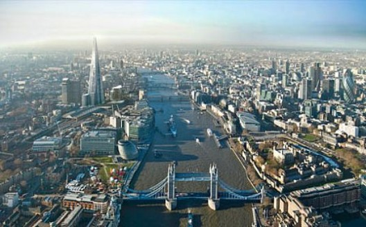 1251465997-the-shard-by-renzo-piano-6