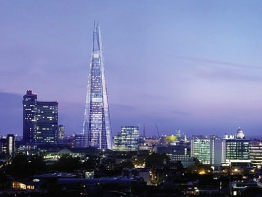 1251465992-the-shard-by-renzo-piano-2