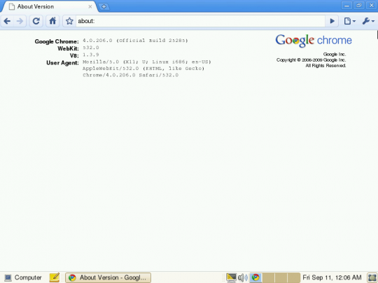 google chrome os screenshot 1 540x404