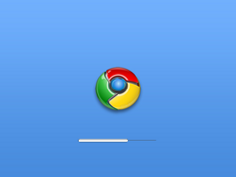 google chrome os screenshot 2