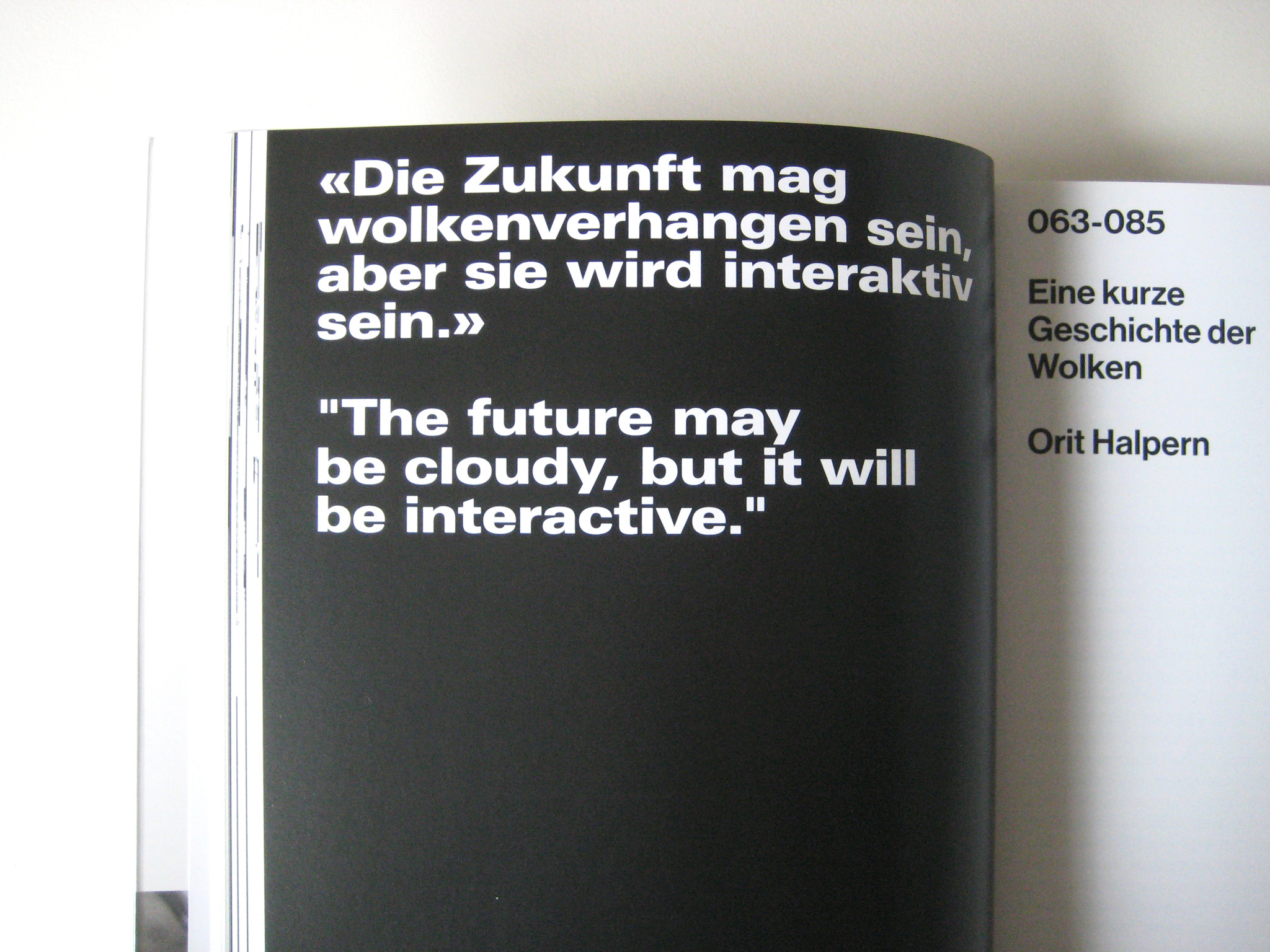 Pbl H Frank Dietz Pbl